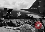 Image of 5th Air Force Pacific Theater, 1942, second 38 stock footage video 65675072397