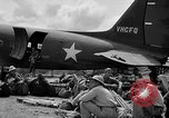 Image of 5th Air Force Pacific Theater, 1942, second 40 stock footage video 65675072397