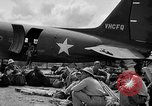 Image of 5th Air Force Pacific Theater, 1942, second 41 stock footage video 65675072397