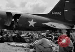 Image of 5th Air Force Pacific Theater, 1942, second 42 stock footage video 65675072397