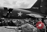 Image of 5th Air Force Pacific Theater, 1942, second 43 stock footage video 65675072397