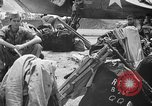 Image of 5th Air Force Pacific Theater, 1942, second 47 stock footage video 65675072397
