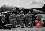 Image of 5th Air Force Pacific Theater, 1942, second 48 stock footage video 65675072397