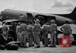 Image of 5th Air Force Pacific Theater, 1942, second 49 stock footage video 65675072397