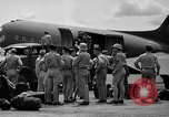 Image of 5th Air Force Pacific Theater, 1942, second 50 stock footage video 65675072397