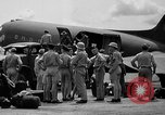 Image of 5th Air Force Pacific Theater, 1942, second 51 stock footage video 65675072397