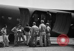 Image of 5th Air Force Pacific Theater, 1942, second 52 stock footage video 65675072397