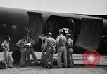 Image of 5th Air Force Pacific Theater, 1942, second 53 stock footage video 65675072397