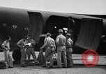 Image of 5th Air Force Pacific Theater, 1942, second 54 stock footage video 65675072397