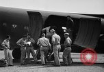 Image of 5th Air Force Pacific Theater, 1942, second 55 stock footage video 65675072397