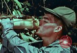 Image of survival techniques Philippines, 1968, second 46 stock footage video 65675072401