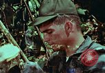 Image of survival techniques Philippines, 1968, second 48 stock footage video 65675072401