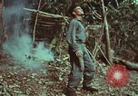 Image of survival techniques Philippines, 1968, second 32 stock footage video 65675072412