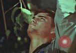 Image of survival techniques Philippines, 1968, second 43 stock footage video 65675072412