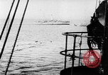 Image of USS Squalus Isles of Shoals United States USA, 1939, second 11 stock footage video 65675072414