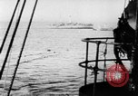 Image of USS Squalus Isles of Shoals United States USA, 1939, second 12 stock footage video 65675072414