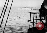 Image of USS Squalus Isles of Shoals United States USA, 1939, second 13 stock footage video 65675072414