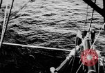 Image of USS Squalus Isles of Shoals United States USA, 1939, second 19 stock footage video 65675072414