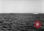 Image of USS Squalus Isles of Shoals United States USA, 1939, second 23 stock footage video 65675072414