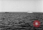 Image of USS Squalus Isles of Shoals United States USA, 1939, second 24 stock footage video 65675072414