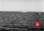 Image of USS Squalus Isles of Shoals United States USA, 1939, second 25 stock footage video 65675072414