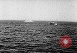 Image of USS Squalus Isles of Shoals United States USA, 1939, second 26 stock footage video 65675072414