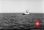 Image of USS Squalus Isles of Shoals United States USA, 1939, second 32 stock footage video 65675072414