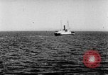 Image of USS Squalus Isles of Shoals United States USA, 1939, second 33 stock footage video 65675072414