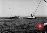 Image of USS Squalus Isles of Shoals United States USA, 1939, second 35 stock footage video 65675072414
