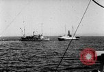 Image of USS Squalus Isles of Shoals United States USA, 1939, second 36 stock footage video 65675072414
