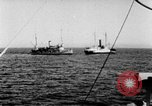 Image of USS Squalus Isles of Shoals United States USA, 1939, second 37 stock footage video 65675072414
