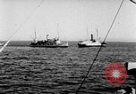 Image of USS Squalus Isles of Shoals United States USA, 1939, second 38 stock footage video 65675072414