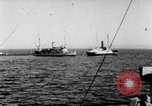 Image of USS Squalus Isles of Shoals United States USA, 1939, second 39 stock footage video 65675072414