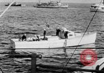 Image of USS Squalus Isles of Shoals United States USA, 1939, second 40 stock footage video 65675072414