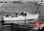 Image of USS Squalus Isles of Shoals United States USA, 1939, second 41 stock footage video 65675072414