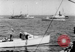 Image of USS Squalus Isles of Shoals United States USA, 1939, second 43 stock footage video 65675072414