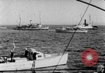 Image of USS Squalus Isles of Shoals United States USA, 1939, second 44 stock footage video 65675072414