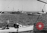 Image of USS Squalus Isles of Shoals United States USA, 1939, second 45 stock footage video 65675072414