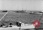 Image of USS Squalus Isles of Shoals United States USA, 1939, second 46 stock footage video 65675072414
