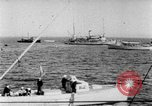 Image of USS Squalus Isles of Shoals United States USA, 1939, second 47 stock footage video 65675072414