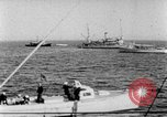 Image of USS Squalus Isles of Shoals United States USA, 1939, second 48 stock footage video 65675072414