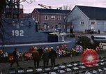 Image of USS Thresher SSN-593 United States USA, 1963, second 8 stock footage video 65675072417