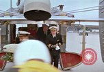 Image of USS Thresher SSN-593 United States USA, 1963, second 31 stock footage video 65675072419