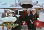 Image of USS Thresher SSN-593 United States USA, 1963, second 32 stock footage video 65675072419