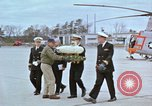 Image of USS Thresher SSN-593 United States USA, 1963, second 33 stock footage video 65675072419