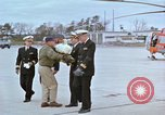Image of USS Thresher SSN-593 United States USA, 1963, second 34 stock footage video 65675072419
