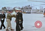 Image of USS Thresher SSN-593 United States USA, 1963, second 35 stock footage video 65675072419