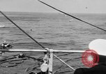 Image of USS Squalus Isles of Shoals United States USA, 1939, second 7 stock footage video 65675072421