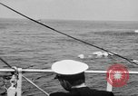 Image of USS Squalus Isles of Shoals United States USA, 1939, second 9 stock footage video 65675072421