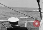 Image of USS Squalus Isles of Shoals United States USA, 1939, second 10 stock footage video 65675072421